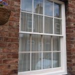 sash window double glazing liverpool