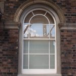 sash window replacement liverpool